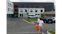 l-etablissement-peut-accueillir-97-residents-photo-anita-nonet-1473362845